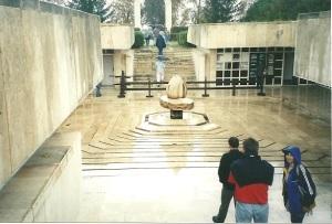 Hungary - 2003 001