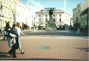 Hungary - 2003 003
