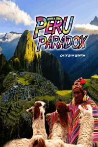 peru-paradox-cover